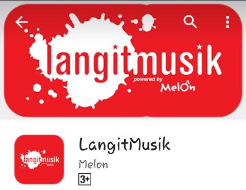 Langit Musik