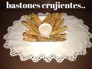 http://www.carminasardinaysucocina.com/2018/05/bastones-crujientes-de-berenjena-y.html