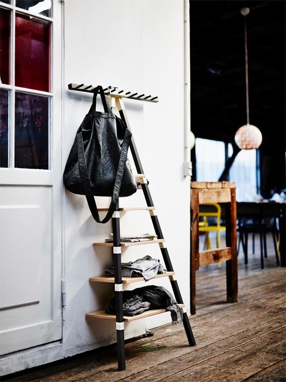 hullaannu ja hurmaannu kurkistus ikea ps 2014 mallistoon. Black Bedroom Furniture Sets. Home Design Ideas
