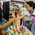 'Dia do Artesão' recebe público de mais de 4 mil pessoas