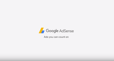 Tutorial Lengkap Agar Mujur Daftar Google Adsense