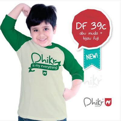 dhikr kids