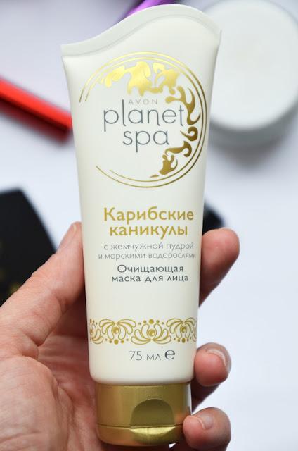 киевский блогер