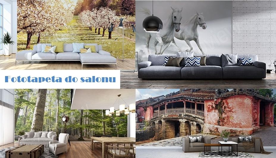 inspiracje-salon-jak-urządzić-swoje-mieszkanie