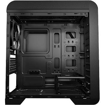 Configuración PC de sobremesa por 750 euros (AMD Ryzen 5 2600 + nVidia RTX 2060)