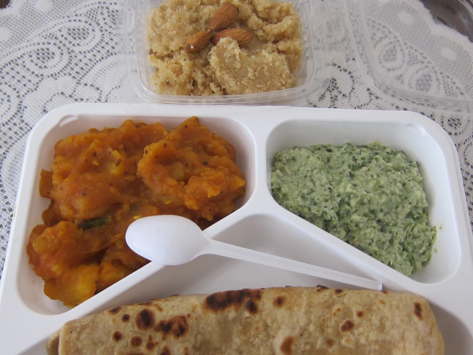 pique nique l 39 indienne cuisine indienne minimaliste. Black Bedroom Furniture Sets. Home Design Ideas