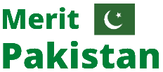 Merit Pakistan - ISSB Preparation Platform - ISSB Guide