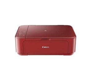 canon-pixma-mg3640-driver-printer