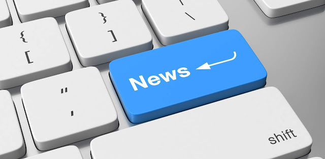 Press Release Perusahaan