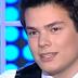 Ο ανιψιός του Άδωνι Γεωργιάδη στο «Όλα Ξεκόλλα» (29-11-2016)