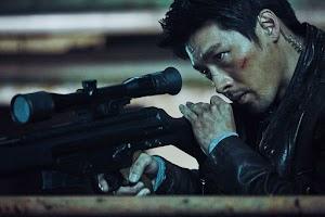 Sinopsis Movie Korea: Confidential Assignment starring Hyun Bin