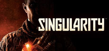 Singularity Game Free Download for PC