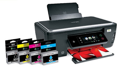 Download Lexmark S606 Driver Printer