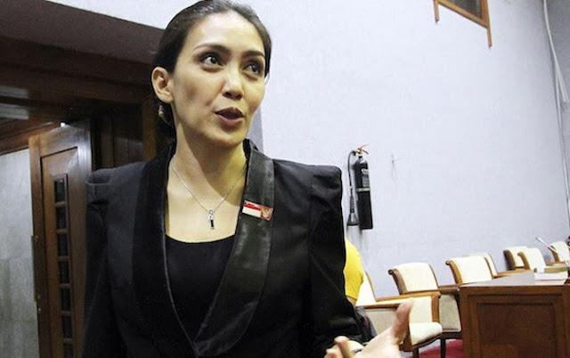 PDIP Endus Ada Kongkalikong Antara Kemendag Dan Pengimpor Beras
