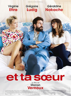 http://www.allocine.fr/film/fichefilm_gen_cfilm=232219.html