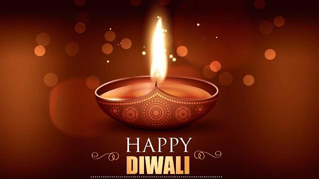 Diwali Images 2020