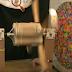 Μοναδικά στιγμιότυπα από τον 9ο Πανελλήνιο Αγώνα Κατασκευών και Πειραμάτων Φυσικών Επιστημών (video)