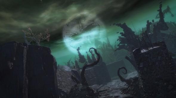Guild Wars 2 celebrará Halloween con La sombra del Rey Loco a partir del 18