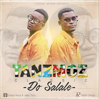 TanzMoz Classic - Do Salale
