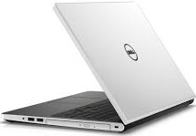download-dell-Inspiron-5558-drivers-for-all-windows