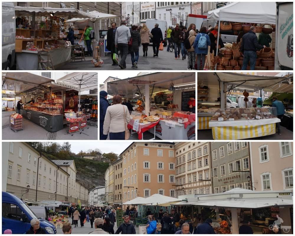mercado de salzburgo