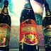 Aprecie as cervejas escuras da Berggren e aqueça seus dias frios