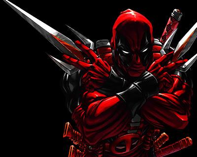 Deadpool ya tiene director