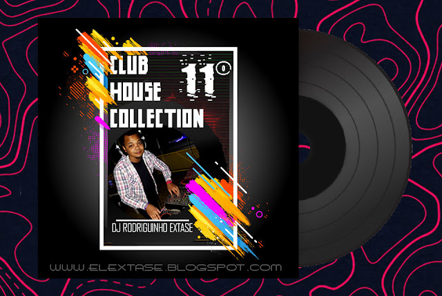 cd rodriguinho 2012 gratis