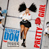 Stefflon Don - Pretty Girl (Feat. Tiggs Da Author)