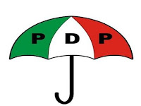PDP Expresses Fear Over Senator Abaribe's Safety, Demands His Release by DSS