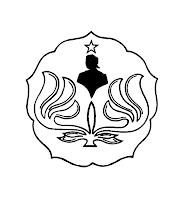 CONTOH PROPOSAL PKM PENGABDIAN MASYARAKAT / GUPARIS (GULA KELAPA KRISTAL),  DIVERSIFIKASI GULA KELAPA DI DESA BABAKAN, KARANGLEWAS, KABUPATEN BANYUMAS SEBAGAI UPAYA MENGHADAPI  ASEAN ECONOMIC COMMUNITY 2015