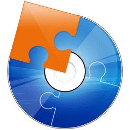 Advanced Installer 15.4.1  { Latest 2018 }