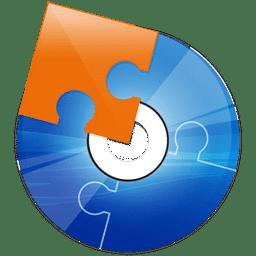 Advanced Installer 15.4.1  { Latest 2018 }