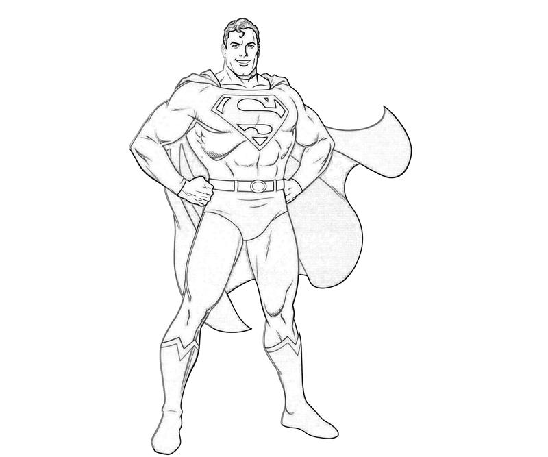 batman vs superman injustice coloring pages | Injustice Gods Among Us Deathstroke Coloring Pages ...