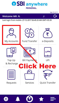 sbi statement pdf download
