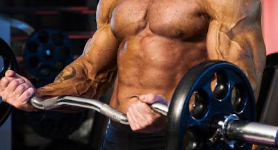 طرق طبيعية لزيادة هرمون النمو فى الجسم