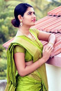 Ashima Narwal Actress and Model 6