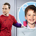 #Top-5 - Cinco Spin-Off de series exitosas que fracasaron ¿Le sucederá lo mismo a 'Young Sheldon'?