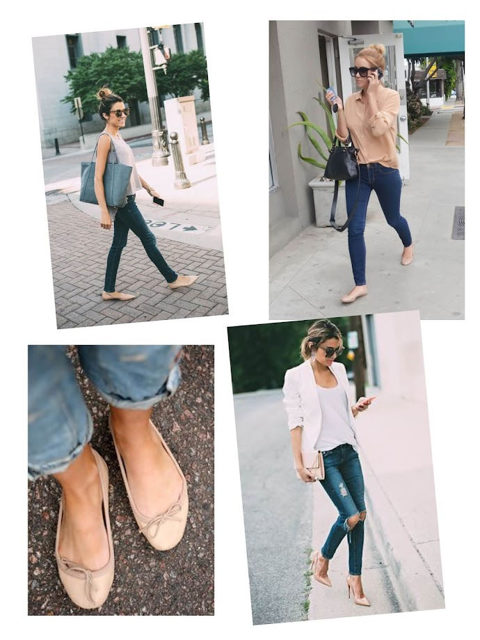 photo-como-llevar-zapatos-nude-combinaciones-inspiracion