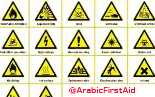 chemical-signs