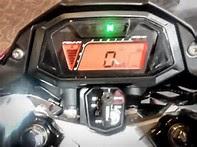 Harga Dan Spesifikasi Honda Sonic 150R