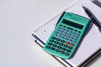 Cara Menghitung PTKP (Penghasilan Tidak Kena Pajak)