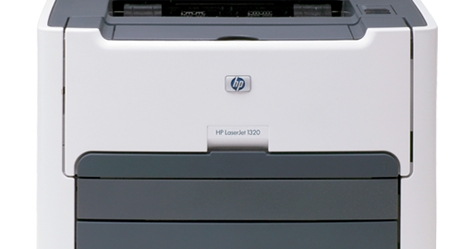 LASERJET P1505 PCL5 DRIVER FOR PC