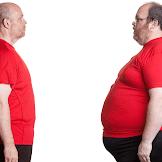 Apakah kenaikan berat badan anda meningkat secara dramatis? Inilah enam Penyebabnya