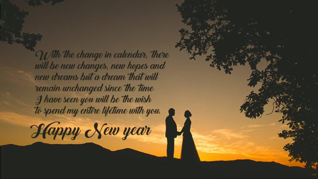 Happy New Year 2020 Status Msg Sms Whatsapp Facebook Happy