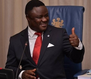 Cross-River to Provide 24-Hour Electricity Supply as Governor Initiates Plan