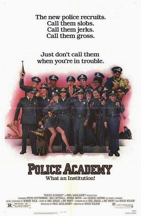 http://70srichard.wordpress.com/2014/03/23/police-academy/