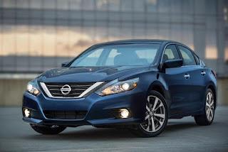 Nouveau ''2018 Nissan Altima '', Photos, Prix, Date De Sortie, Revue, Nouvelles Voiture 2018
