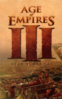 تحميل لعبة Age of Empires 3 كاملة مجانا