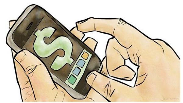 تطبيق رائع لربح 2$ في اليوم عن طريق مشاهدة الفديوهات